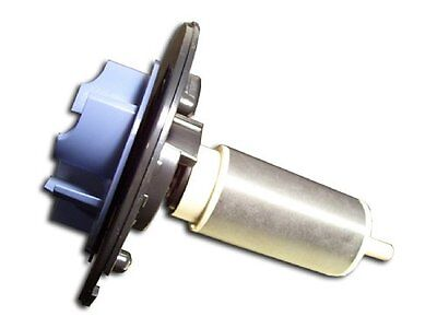 Hagen Pond Impeller Assembly F/ Pt338/350