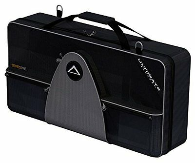 Ultimate Support USS125 Piano/Keyboard Case