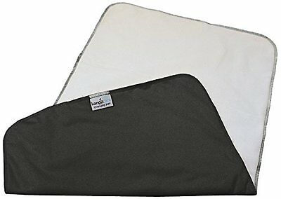 Kanga Care Changing Pad, Castle