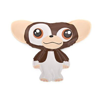 Gremlins Gizmo Hang On Wall Decoration