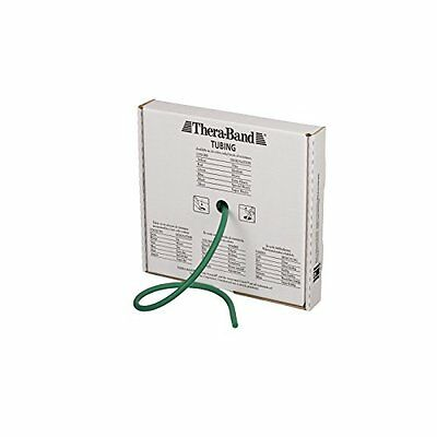 TheraBand Professional Latex Resistance Tubes For Upper Body