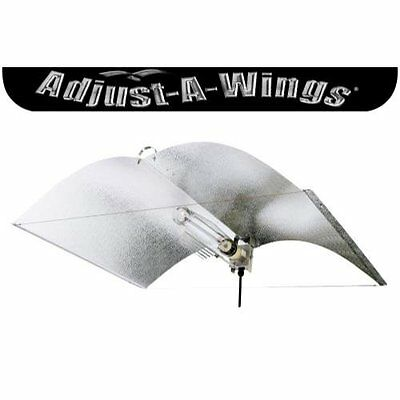 Adjust A Wing 904560 Socket Assembly without Cord