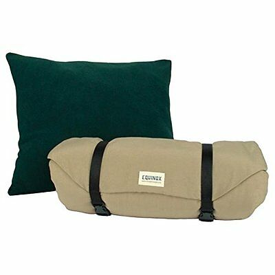 Armadillo Pillow 17 in. x 19 in.