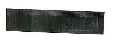 Spot Nails 18522 18-Gauge Galvanized Brad Nail, 5000-Count, 1-3/8-Inch