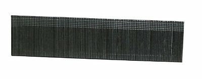 Spot Nails 18524 18-Gauge Galvanized Brad Nail, 5000-Count, 1-1/2-Inch