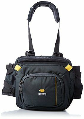 Mountainsmith Swift FX Camera Pack, Anvil Grey