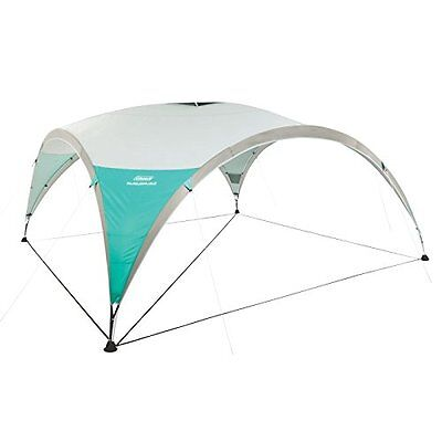 Coleman Point Loma All Day Dome 15 x 15 Shelter-Emerald City