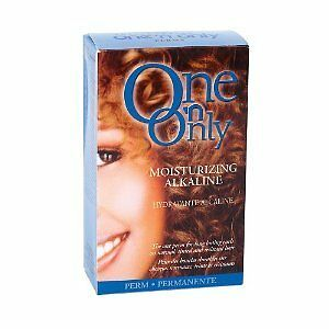 One 'N Only ON-AVPEXNA Exothermic Perm