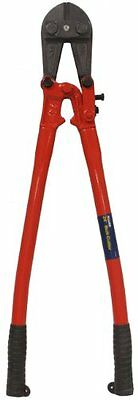 Allied Tools 41553 24-Inch Bolt Cutter, 1-Pack
