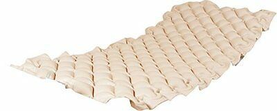 Drive Medical Med Aire Replacement Standard Pad