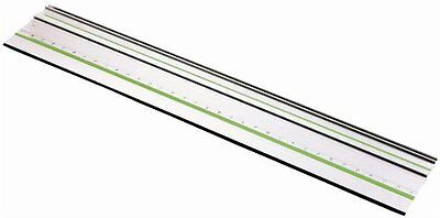 Festool 491622 Guide Rail For 32mm Hole Drilling System, 95 Inches (2424mm)