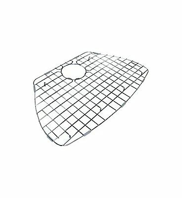 Franke CQ19-36C  Centennial Stainless Steel Coated Bottom Sink Grid for CQX