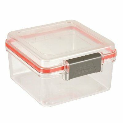 Coleman Large Watertight Container
