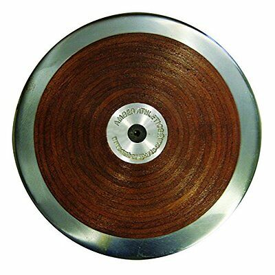 Amber Sporting Goods Amazer Discus (2-Kg)