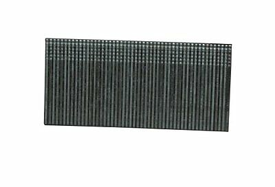 Anchor 16516 16-Gauge Galvanized Finish Nail, 5000-Count, 1-Inch