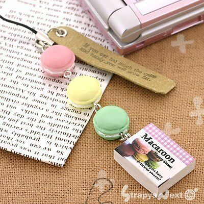 Alta small candy ST4 macaroon AR0501033 (japan import)