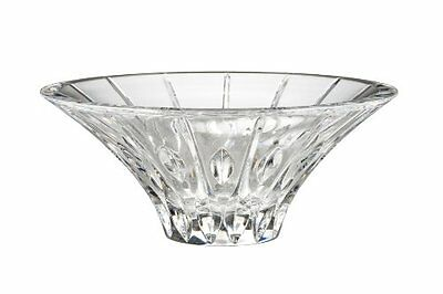 Marquis by Waterford Sheridan Flared 8-Inch Bowl