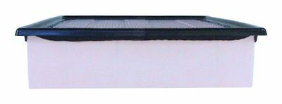 ACDelco A3154C Professional Air Filter