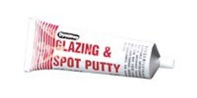 Dynatron 650 Glazing and Spot Putty - 1 lbs