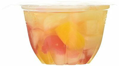 Dole Cherry Mixed Fruit, 64 Ounce Total