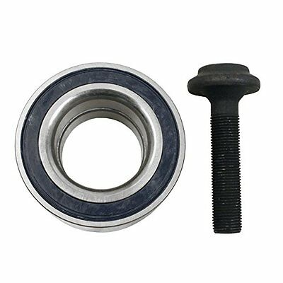 Beck Arnley 051-4222 Wheel Bearing Kit