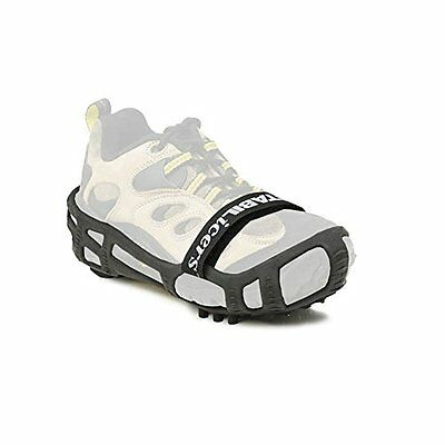 Stabilicers Hike Xlarge