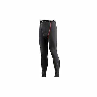 Evs Lp01 Under Wear Tug Riding Pant Md 2012