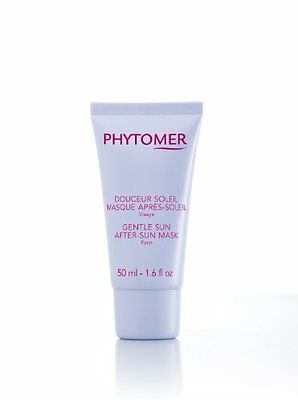 Phytomer - Sun Soother After-Sun Mask
