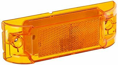 Grote 46073 Yellow Marker Lamp