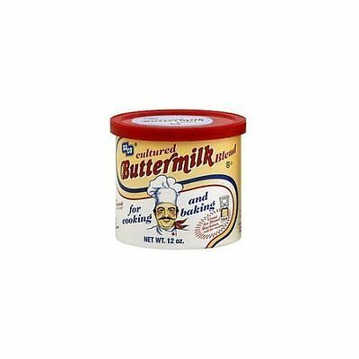 Cult Buttermilk Powder (Pack of 6)