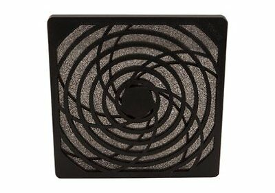 KingWin 120 mm Fan Filter Cooling KFT-12