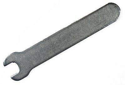 Porter Cable Replacement Wrench for 7335/7336 Sander/Polisher # 692900