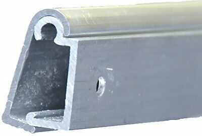 """AP Products (013-164922) 30.25"""" Table Support"""