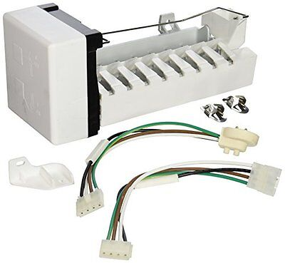Exact Replacement Parts ER4317943L Ice Maker