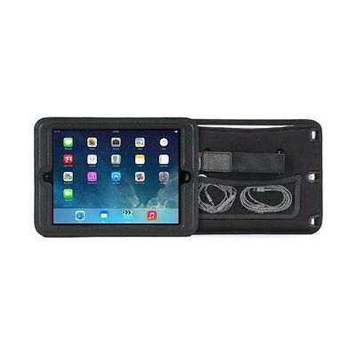 CinemaSeat Vehicle Headrest Mount for iPad Air and iPad Air 2