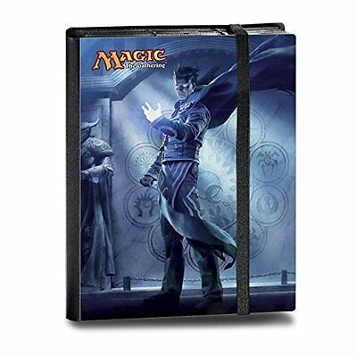 Magic 2015 Pro-Binder Version 2