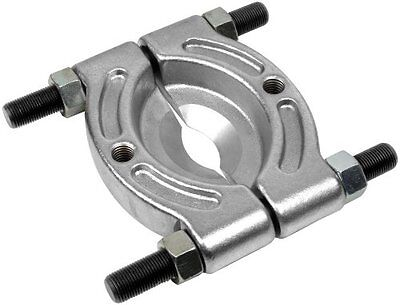 Wilmar W84553 3-Inch to 4-1/2-Inch Bearing Splitter