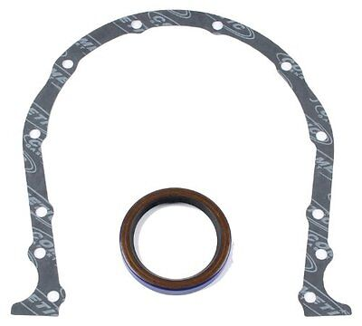 Cometic C5650 Timing Cover Seal and Gasket Kit