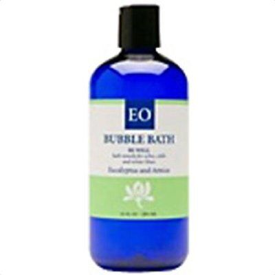 EO Products Be Well Bubble Bath - 12 oz - Pack of 1