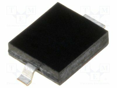 1 pc Photodiode; DIL; 950nm; 780-1100nm; 60°; Mounting: SMD; 2nA; 150mW