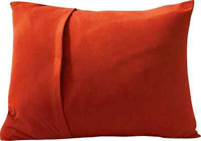 Thermarest Compressible Pillow Large Poppy
