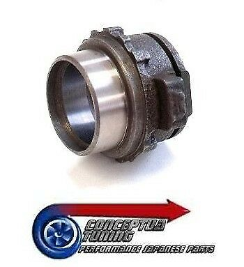 Genuine Nissan Clutch Release Bearing Sleeve - For R33 GTS-T Skyline RB25DET
