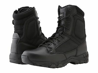 Magnum Viper Pro 8.0 Lightweight Mens Combat Police Army Cadet Work Boots UK7-13