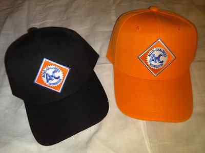 Allis Chalmers Hats 2 Hats For One Price