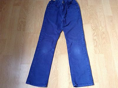 Jeans H&m  6/7 Ans Be