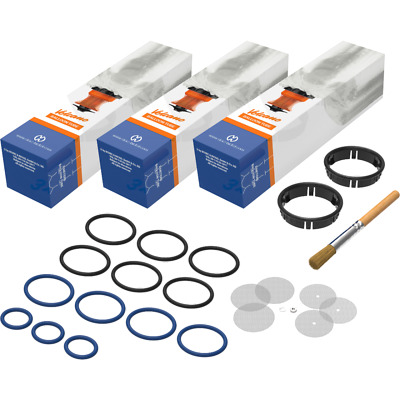 Volcano Solid Valve Wear and Tear Kit by Storz and Bickel