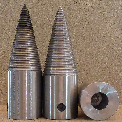 Screw for Log Wood Screw  80mm , SHKIV