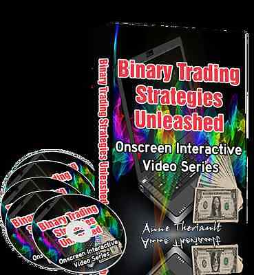Trading Strategies Course For The Intermediate Trader -How To Make Money Trading