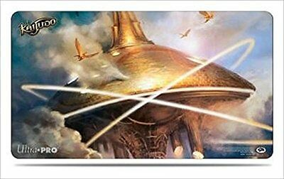 Ultra Pro Kaijudo Eternal Haven Play Mat Playmat