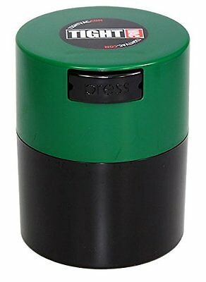 Tightvac TV2-SDG - 1/2 oz to 3 ounce Vacuum Sealed Container